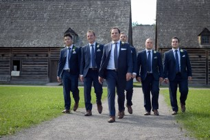 Thunder_bay_wedding_formal_shoot20160827_26