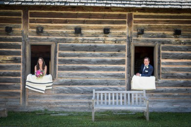 Thunder_bay_wedding_formal_shoot20161013_31