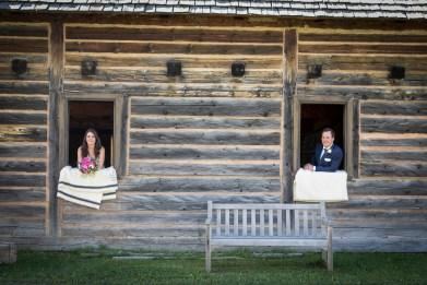 Thunder_bay_wedding_formal_shoot20161013_31