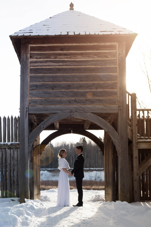 Thunder_bay_wedding_formal_shoot20161231_14