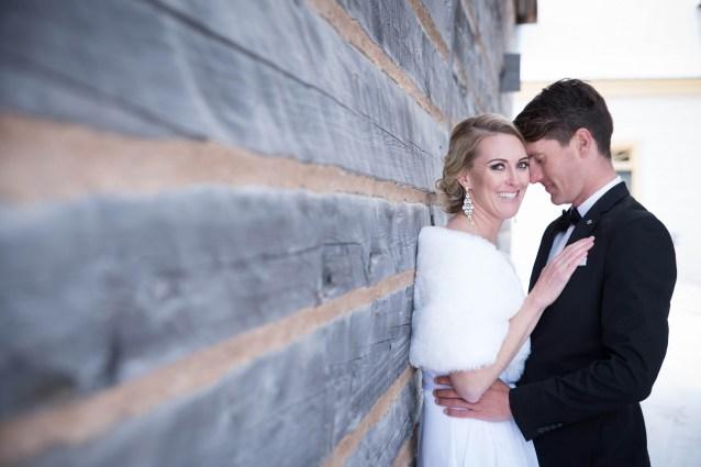 Thunder_bay_wedding_formal_shoot20161231_15