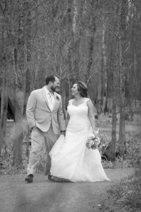 Thunder_bay_wedding_formal_shoot20170712_34