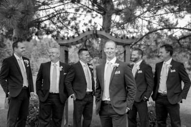 Thunder_bay_wedding_formal_shoot20170820_50
