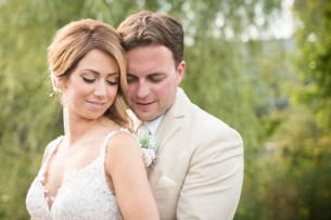 Thunder_bay_wedding_formal_shoot20170903_04