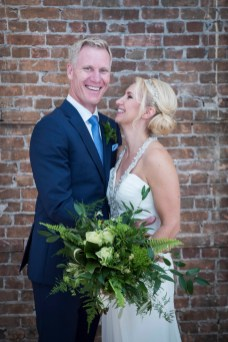 Thunder_bay_wedding_formal_shoot20171002_35