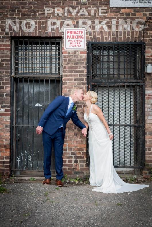 Thunder_bay_wedding_formal_shoot20171002_39