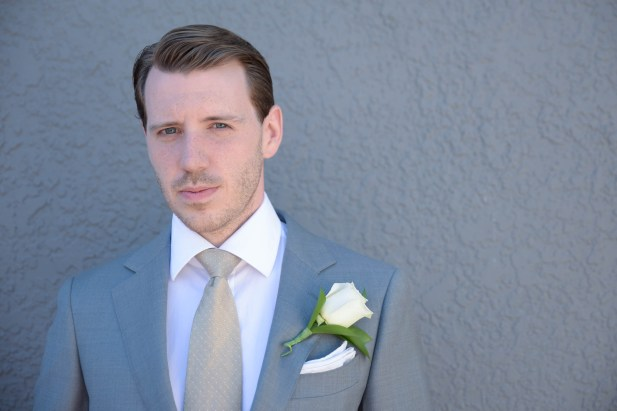 Thunder_bay_wedding_groom20160824_14