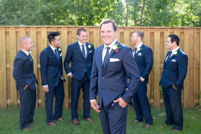 Thunder_bay_wedding_groom20161012_12