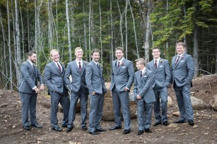 Thunder_bay_wedding_groom20171219_07