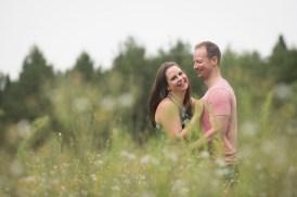 2017 Shannon-Kevin2 Thunder Bay Weddings