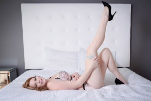 Boudoir_thunder_bay_weddings_20161205_45