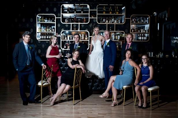 Thunder_bay_wedding_reception20170823_10