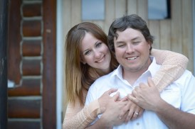 e-session_Thunder_bay_wedding_20150603_41