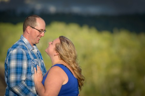 e-session_Thunder_bay_wedding_20150921_29