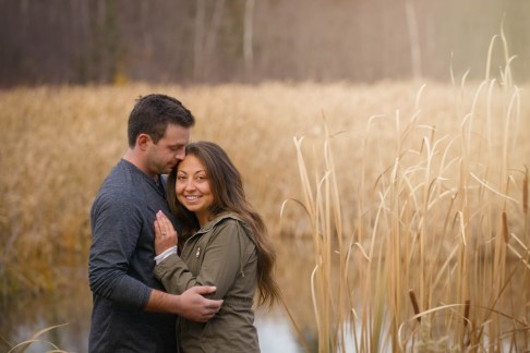 e-session_Thunder_bay_wedding_20151117_35