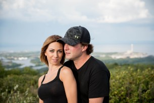e-session_Thunder_bay_wedding_20170814_18