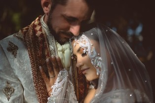 Imagine-Studio-Hindi-Wedding-Photography-Greece-03 (60)