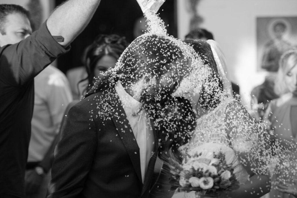 Imagine-Studio-Wedding-Day (62)