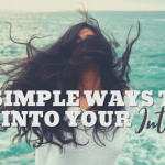 5 Simple Ways to Tap Into Your Intuition