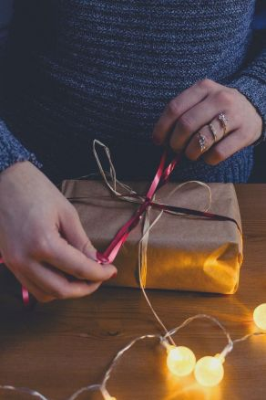 personalized christmas gift ideas will boost your happiness