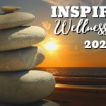 Inspiring Wellness Gifts This 2021