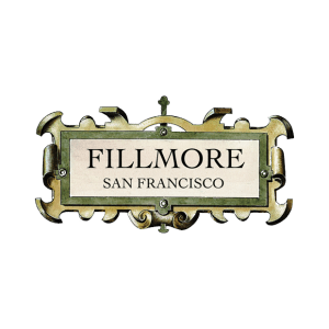Fillmore Merchants Association