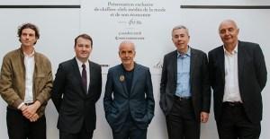Les chiffres clés inédits de la mode française