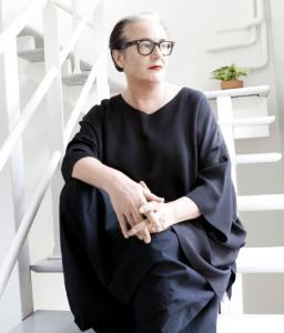 La Mode aujourd'hui: un système devenu obsolète