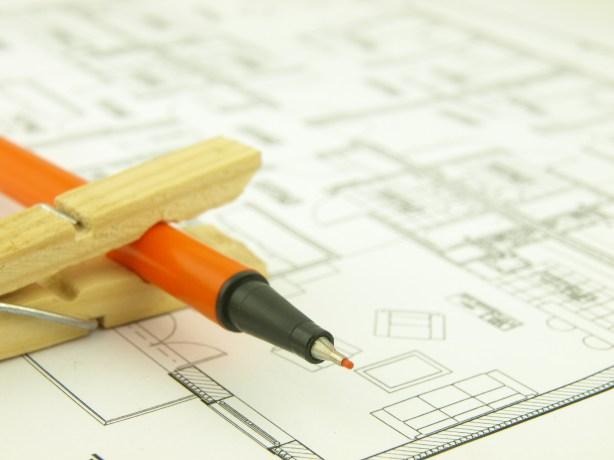 PDF Furniture Planning Tool Plans DIY Free Making A Toy