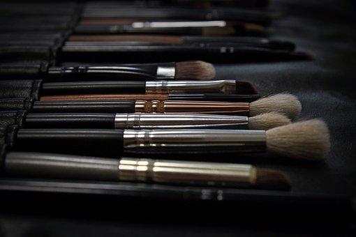 imaginezvous-conseil-en-image-Pinceaux-maquillage