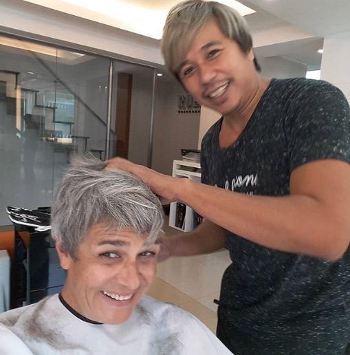 imaginezvous-conseil-en-image-coiffeur