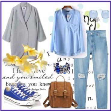 l'accompagnement-shopping-imaginezvous-conseil-en-image