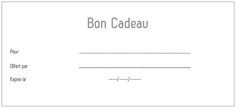 Bon-Cadeau-Noël-imaginezvous-conseil-en-image
