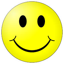 smiley-imaginezvous-conseil-en-image-temoignages