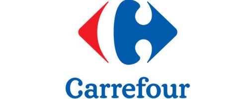 imaginezvous-8mars-journée-des-droits--des-femme--masssy-Carrefour