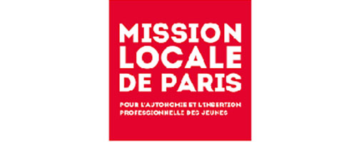 imaginezvous-communication-non-verbale-paris-mission-locale