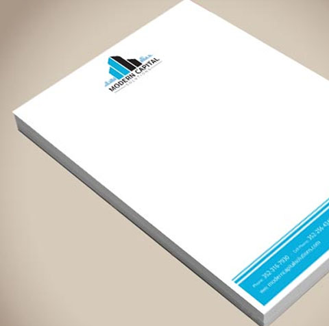 portfolio stationary