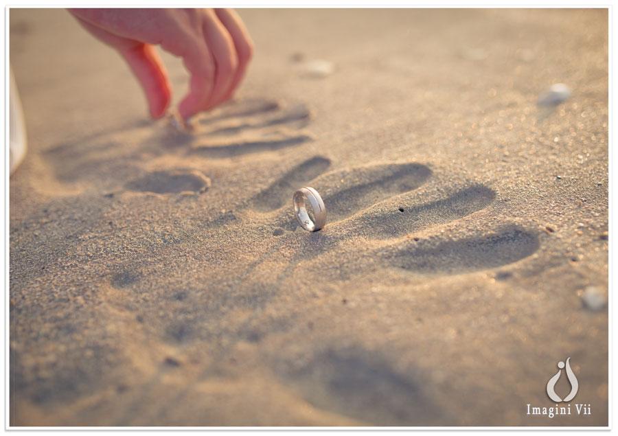 Foto-TTD-Catalina-si-Alex-07