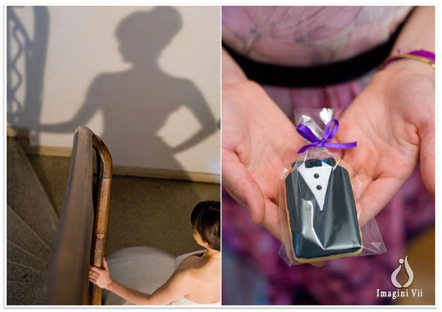 Foto-nunta-Iustina-si-Alex-19a