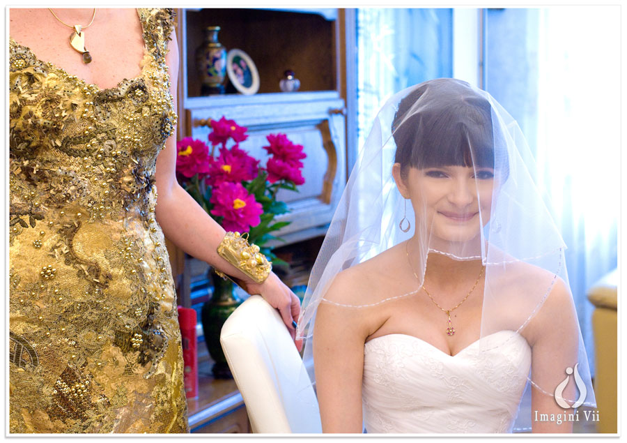 Foto-nunta-Iustina-si-Alex-23