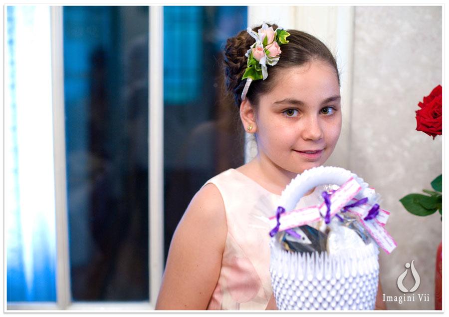 Foto-nunta-Iustina-si-Alex-25