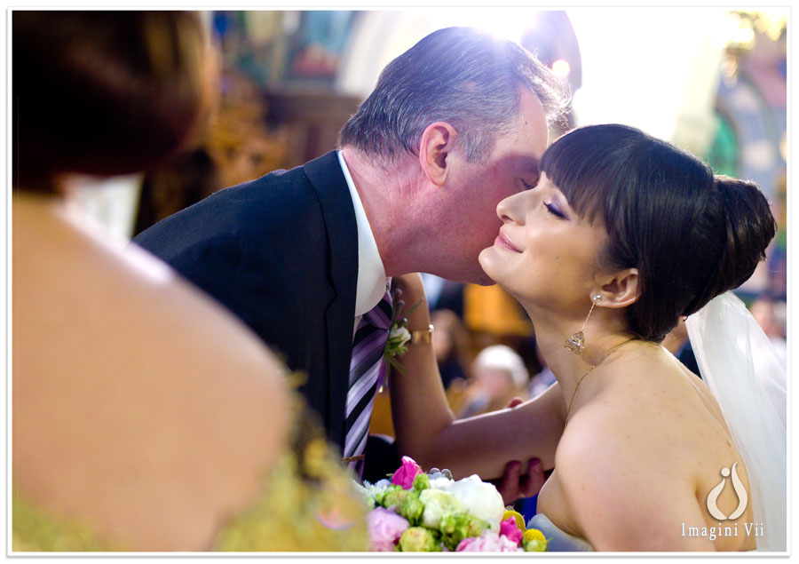 Foto-nunta-Iustina-si-Alex-38