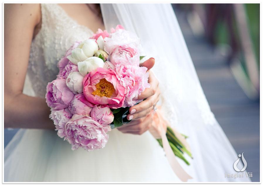 Foto-nunta-miha-si-george-05