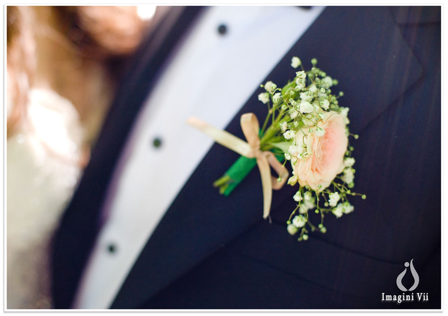 Foto-nunta-miha-si-george-11
