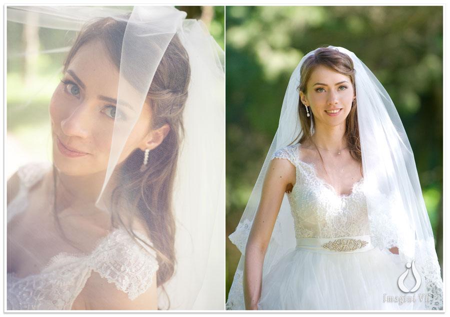Foto-nunta-miha-si-george-27a