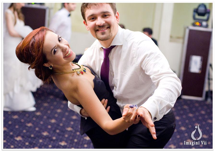 Foto-nunta-miha-si-george-44