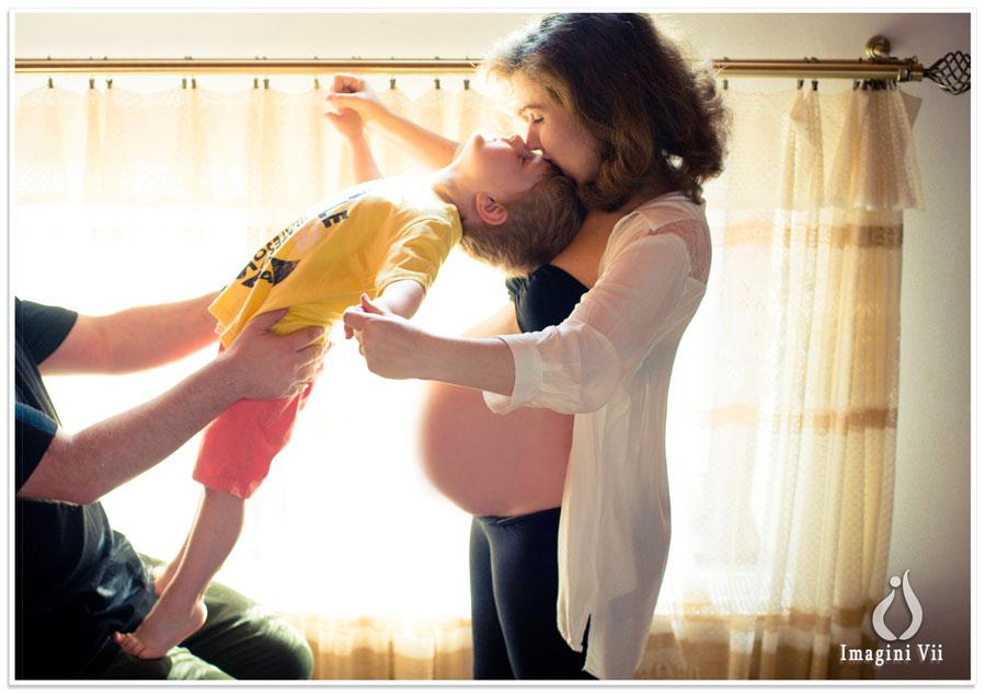 Foto-maternitate-Ariana-08
