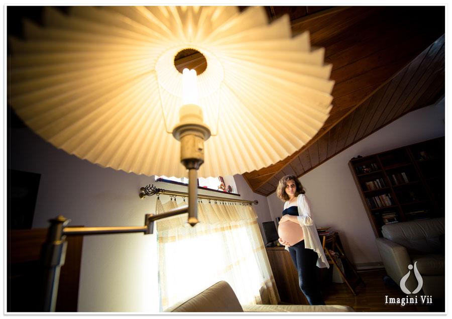 Foto-maternitate-Ariana-09