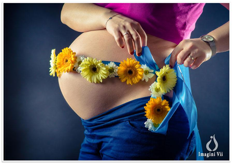 Foto-maternitate-Lucia-si-George-04