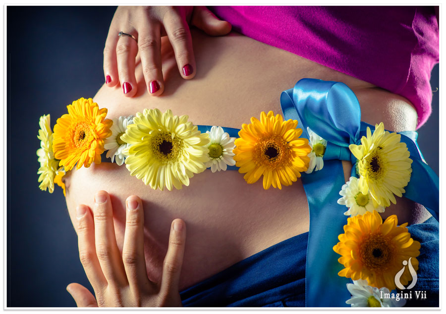 Foto-maternitate-Lucia-si-George-05